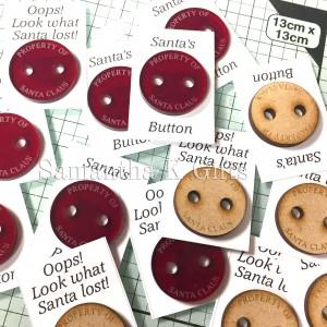 santa-button-mix
