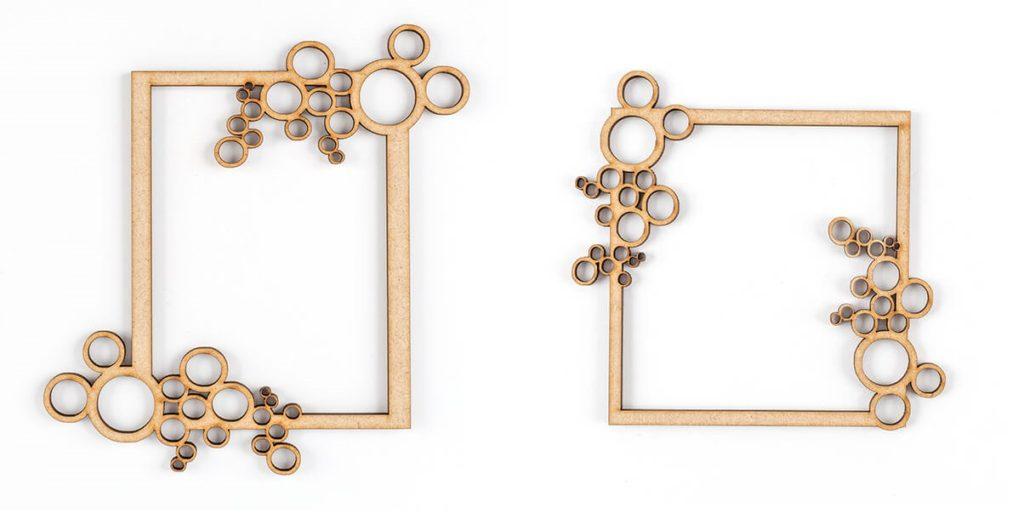 bubble frames various samantha k giftssamantha k gifts