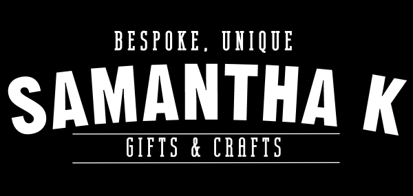 Samantha K Gifts & Crafts